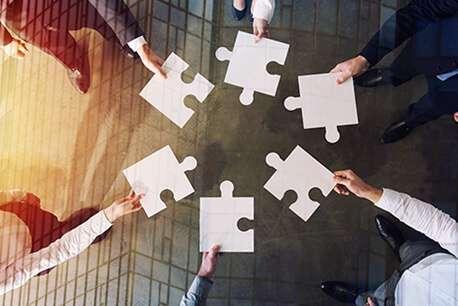 Read more about the article El valor de organizarse para enfrentar las crisis