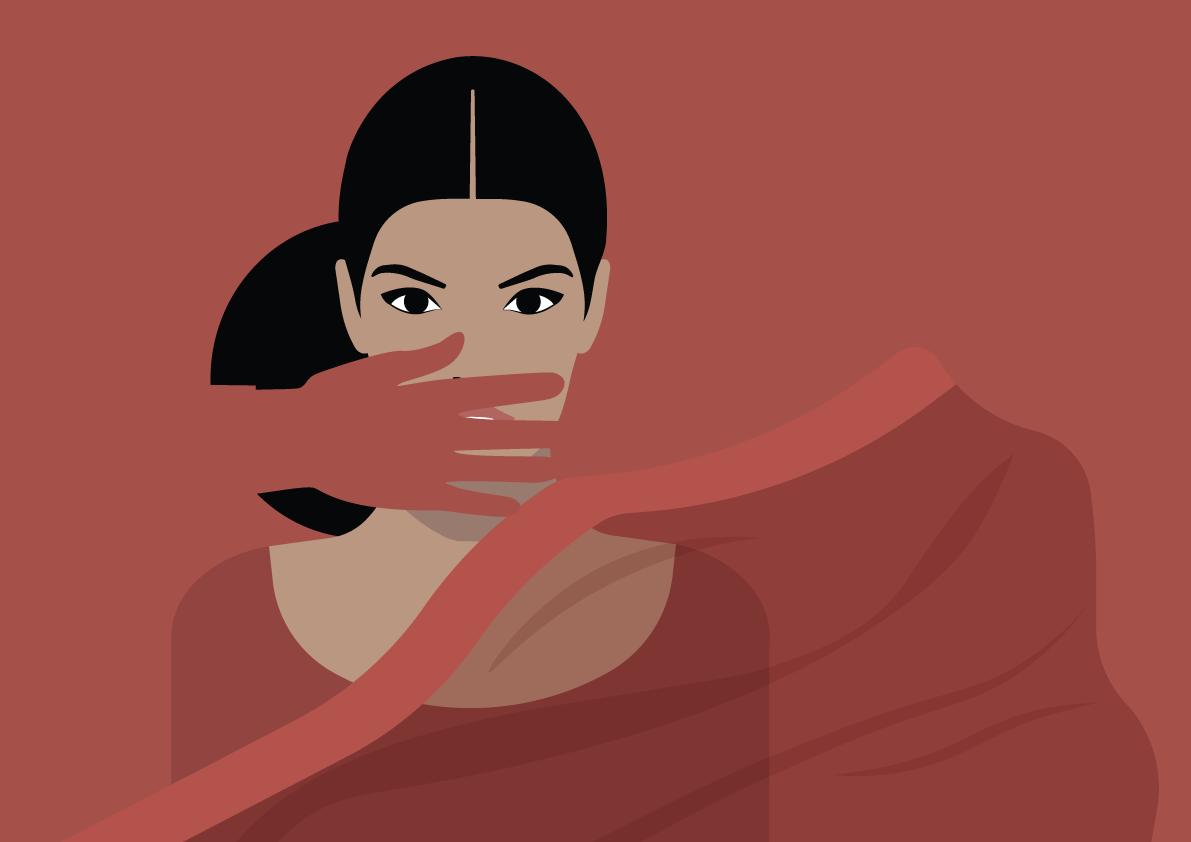 Read more about the article La importancia de la psicología en la política pública contra la violencia sexual en Brasil
