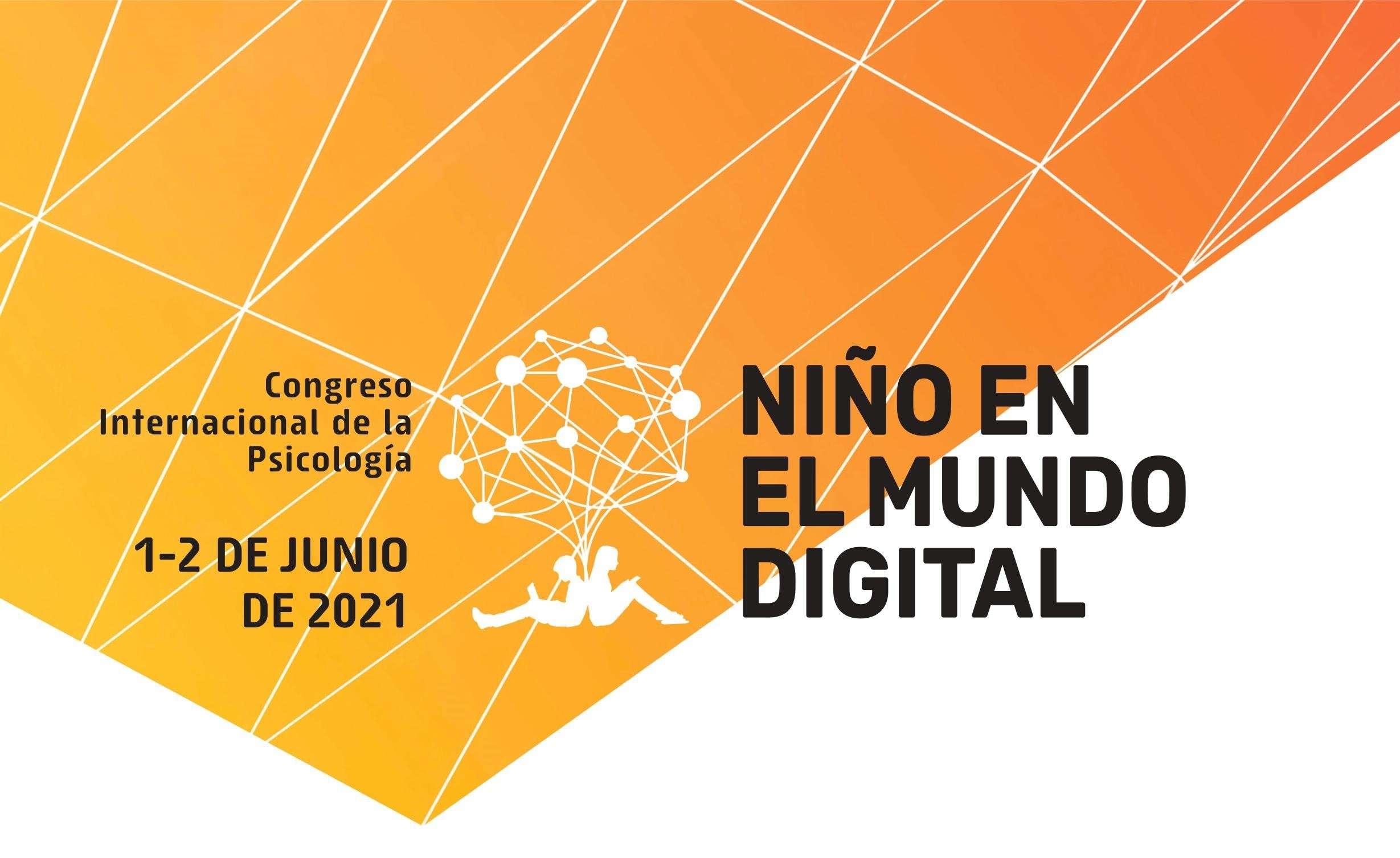 """Read more about the article Congreso Internacional de Psicología """"Niño en el Mundo Digital"""""""