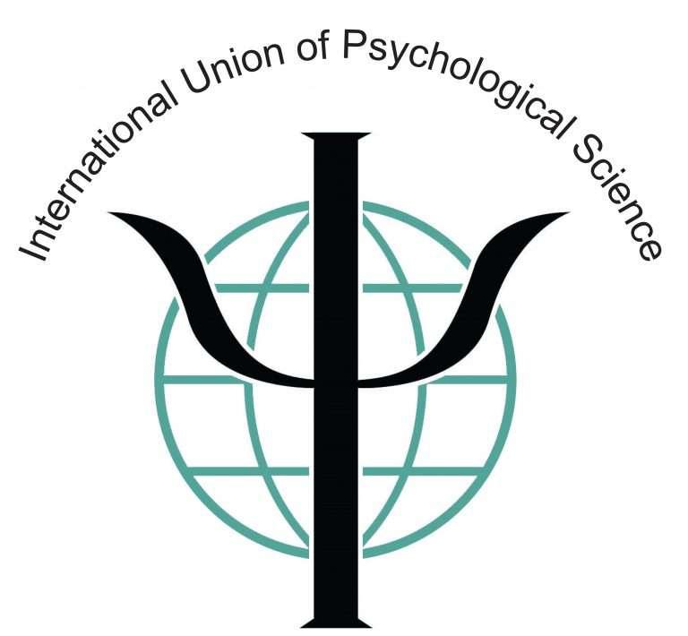 Palabras de Ricardo Gorayeb en el Lanzamiento del Observatorio de la Psicología en América Latina (OPAL)