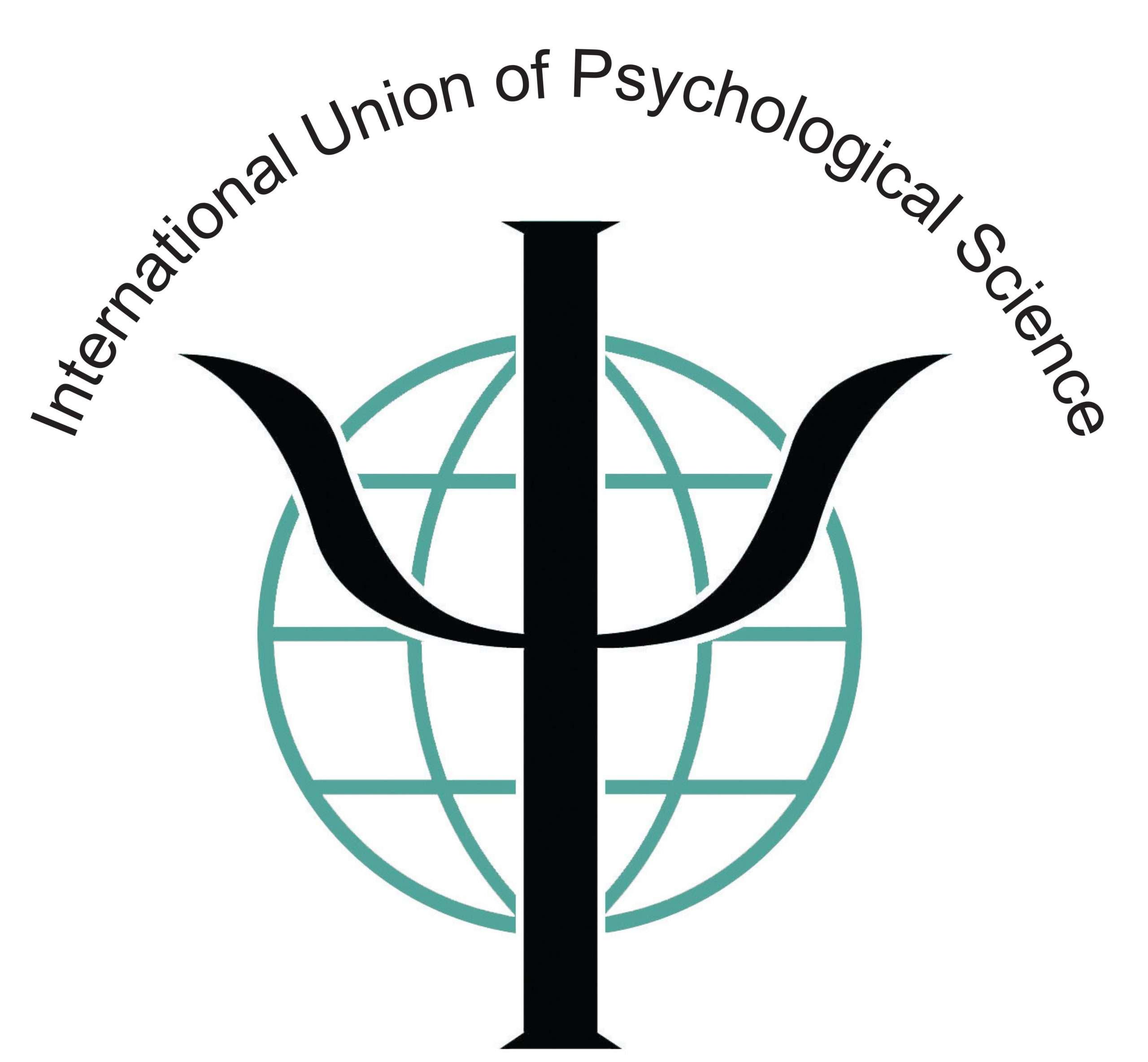 Read more about the article Palabras de Ricardo Gorayeb en el Lanzamiento del Observatorio de la Psicología en América Latina (OPAL)